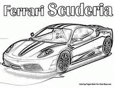 550072541965132593 in addition Rent Cadillac also Cool Cars additionally Race Car Coloring Pages For Your Little Ones 0094410 likewise Cardinal Bird Drawings Car Tuning. on mercedes exotic