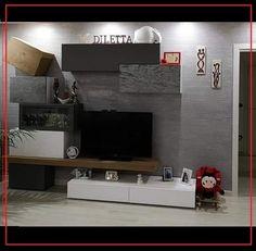 ΣΥΝΘΕΣΗ LIDIA Flat Screen, Blood Plasma, Flatscreen, Dish Display