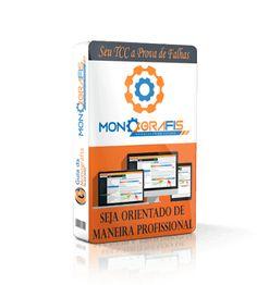 Produtos Essenciais: Monografis - Orientador TCC