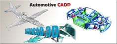 Cadd Centre Nandanvan: Is there any benefit in obtaining a certificate fr...