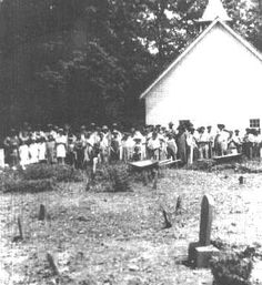 The Primitive Baptist Church house was completed in 1887 near the site of an earlier log structure. The cemetery at this house of worship provides the resting place for many of our community pioneers and leaders. Tennessee Smokies, East Tennessee, Nashville Tennessee, Appalachian Mountains, Appalachian Trail, Appalachian People, Gatlinburg Vacation, Cades Cove, Down South