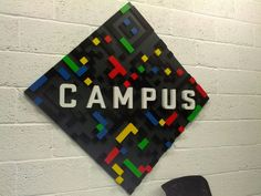 Campus London in London, Greater London