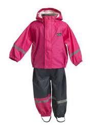 Mum 2 Mum - Making life easier for you Winter Outfits, Kids Outfits, Kids Overalls, Making Life Easier, Wet Weather, Rain Wear, Motorcycle Jacket, Rain Jacket