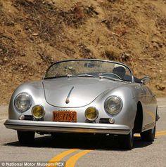23C71B1400000578-2862095-Porsche_356_SC_ex_Sonauto_The_German_company_s_first_production_-a-5_1417807230361