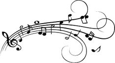 Image result for musical notes