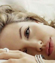 ‒⋞⭐️Angelina Jolie 0️⃣0️⃣0️⃣6️⃣⭐️≽‑