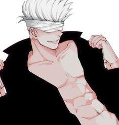 Hot Anime Boy, Cute Anime Guys, Anime Love, Fanarts Anime, Anime Films, Anime Characters, Anime Drawings Sketches, Anime Sketch, Anime Demon