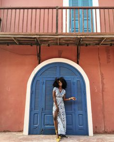 "spiritedpursuit: "" Moments in Saint Louis, Senegal """