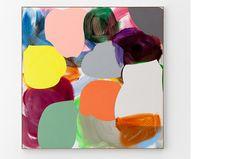 : Sarah Cottier Gallery