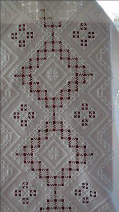 743b1d3a5bf70f95dcd6860820368db8.jpg 479×854 pixels