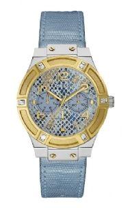92506LPGSBC5 Relógio Feminino Guess Ladies Sport