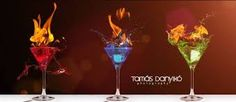 Image result for fire ice photographer