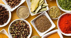 Learn how to make the best homemade seasoning rubs for venison, turkey, and other wild game.