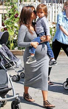 kourtney kardashian pregnant - Google Search