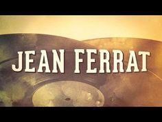 Jean Ferrat, Vol. 1 « Les idoles de la chanson française » (Album complet) - YouTube