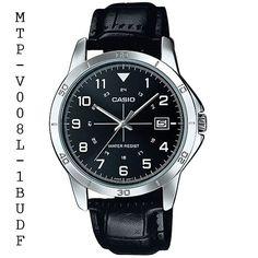 Casio mtp-v008l-1budf erkek kol saati ürünü, özellikleri ve en uygun fiyatların11.com'da! Casio mtp-v008l-1budf erkek kol saati, erkek kol saati kategorisinde! 050
