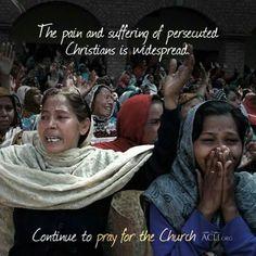 Savior, Jesus Christ, Persecuted Church, Persecution, Christian Faith, Christians, Pray, Saints, Religion