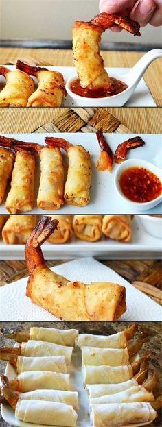 50 Best Grilling Recipes for Your Next BBQ | BBQ | Pinterest | Pesto grilled shrimp, Grilled ...