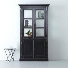 China Cabinet, Bookcase, New Homes, Shelves, Storage, Inspiration, Furniture, Lund, Design