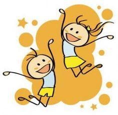 1. Los refuerzos deben ser inmediatos. Las contingencias que apliquemos a la conducta del niño deben ser al momento, no demorarse en el tiempo. 2. Dar feedback (retroalimentación) con mucha frecuencia...
