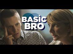 Basic as fuuuuuuuuuuuuuuuuuuu*k......lol!!! How to Tell If You're a Basic Bro - YouTube