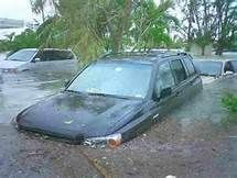 south florida thunderstorm images - - Yahoo Image Search Results