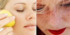 Každý deň som chcela vyzerať dobre aj bez make-upu! Keď som narazila na týchto 12 tipov tak sa mi to naozaj podarilo!   Báječné Ženy Beauty Secrets, Beauty Hacks, Coco Mademoiselle, Nordic Interior, The Secret, Health And Beauty, Health Fitness, Hair Beauty, Make Up