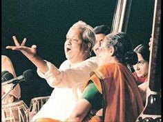 Holi Rang Na Daro - Kumar Gandharva Hindustani Classical Music, Apj Quotes, Mughal Empire, Hinduism, Incredible India, Holi, Festivals, Mythology, The Incredibles