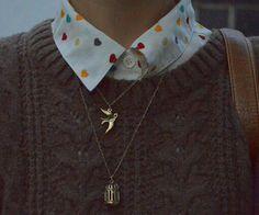 Birdy | via Tumblr