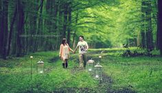 Photography Photos, Engagement Photography, Love Story, Studio, Couple Photos, Couples, Couple Shots, Studios, Couple Photography
