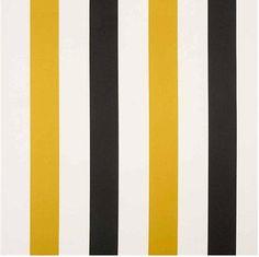 Vente au détail de tissus d'ameublement...retrouvez la marque Casamance aux matières, motifs et couleurs incontournables.