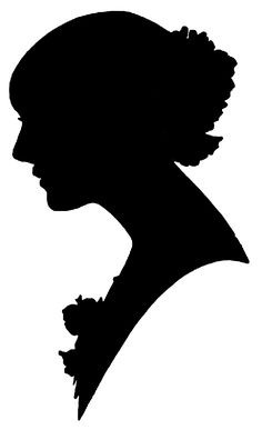 http://callmevictorian.com/wp-content/uploads/2012/02/silhouette-clipart.png