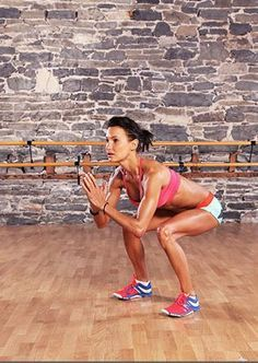In many exercise programs, be it weight lifting for building and toning muscles or cardio vascular exercises for increasing stamina and to lose weight, most people do not perform enough stretching exercises even though stretching exer Body Fitness, Health Fitness, Eco Slim, Increase Stamina, Senior Fitness, Loose Weight, Aerobics, Physical Activities, Excercise