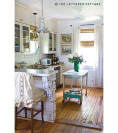 kitchen remodel ideas - Home and Garden Design Idea's