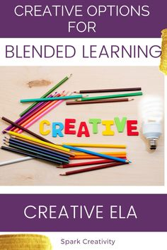 Learn about quality blended learning strategies like station rotation and effective hyperdocs in this interview with Dr. Catlin Tucker, blended learning expert, on The Spark Creativity Teacher Podcast. #blendedlearning #iteachlea Teaching Strategies, Teaching Tips, High School Hacks, Final Exams, Blended Learning, Teaching Science, High School Students, Critical Thinking, Lesson Plans