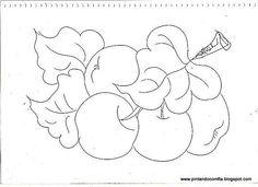Frutas - MrFladill - Álbuns da web do Picasa