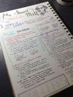 20 tareas escolares que se acercan mucho a la perfección y que hasta pagarías…