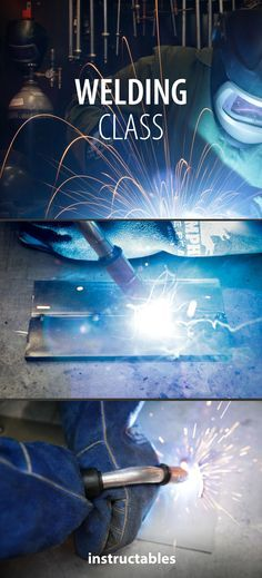 Fearless reversed awesome metal welding projects our website Welding Classes, Welding Jobs, Welding Art, Welding Ideas, Welding Crafts, Welding Technology, Working Area, Metal Working, History Of Welding