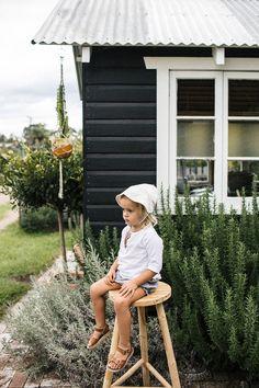Bloesem Kids | Kidswear by Yoli & Otis