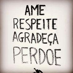 """JORNAL O RESUMO - BOM DIA Oferecimento - Via Nova Telecom - JORNAL O RESUMO: Bom dia com Ariel Villanova - """"Respeito é bom e to..."""