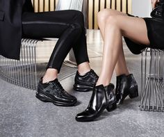 hogan womens shoes 2014