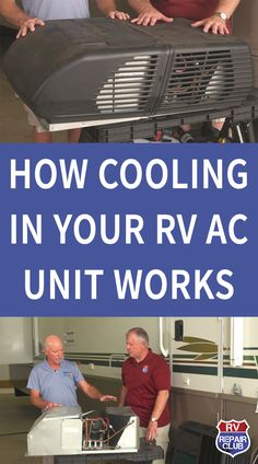 There's a fairly common misunderstanding about the capabilities of RV AC units, in the sense that they ought to cool a hot vehicle in no time flat. If I return from a hike on a 95-degree day and my RV has been baking in the sun, when I kick on the AC my interior temperature should be comfortable after just a few minutes running.