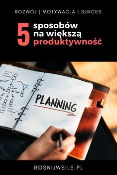 Best Business Plan, Business Planning, Create Your Own Blog, Blog Planning, Free Blog, Health Motivation, Self Development, How To Run Longer, How To Start A Blog