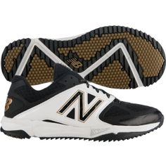 Promo Codes: Joes New Balance Deals Joes New Balance Discount Coupon, Joes New Balance Outlet Store Promotions -MyVoucherDeals
