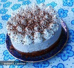 Tort Boema Romanian Food, Tiramisu, Sweets, Cake, Ethnic Recipes, Desserts, Pies, Tailgate Desserts, Deserts