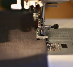 Fler BLOG | emilywa / Jak ušít roušku bez střihu Tapas, Blog, Sewing, Dressmaking, Couture, Stitching, Blogging, Sew, Costura
