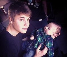 Justin Bieber ♥♥♥ - justin-bieber Photo