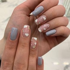 Best Acrylic Nail Designs these ideas will have you totally obsess for more, Cute pink nails, acrylic nail art designs Summer Acrylic Nails, Best Acrylic Nails, Acrylic Nail Designs, Summer Nails, Cute Nails For Spring, Best Nails, Spring Nails, Nail Art Designs, Fire Nails