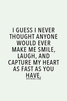 Capture ...