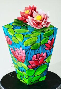 pastel-con-forma-de-caja.jpeg (600×877)